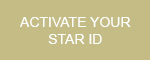 Activate Your Star ID