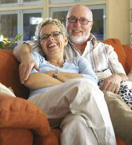 Passport to Retirement - Retirement Planning