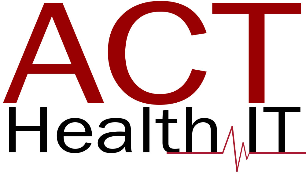Act Health It Normandale Community College