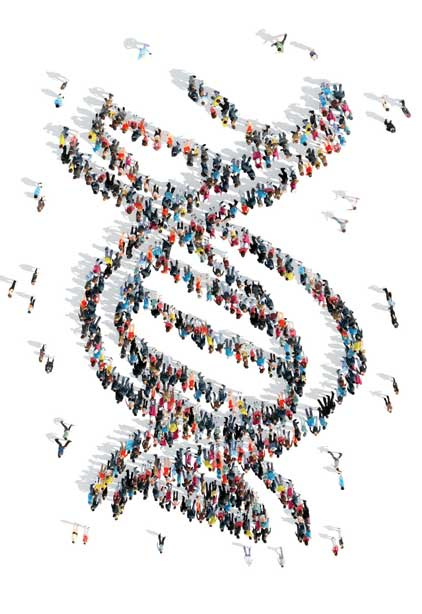 Changing the DNA of the Talent to Career Exchange