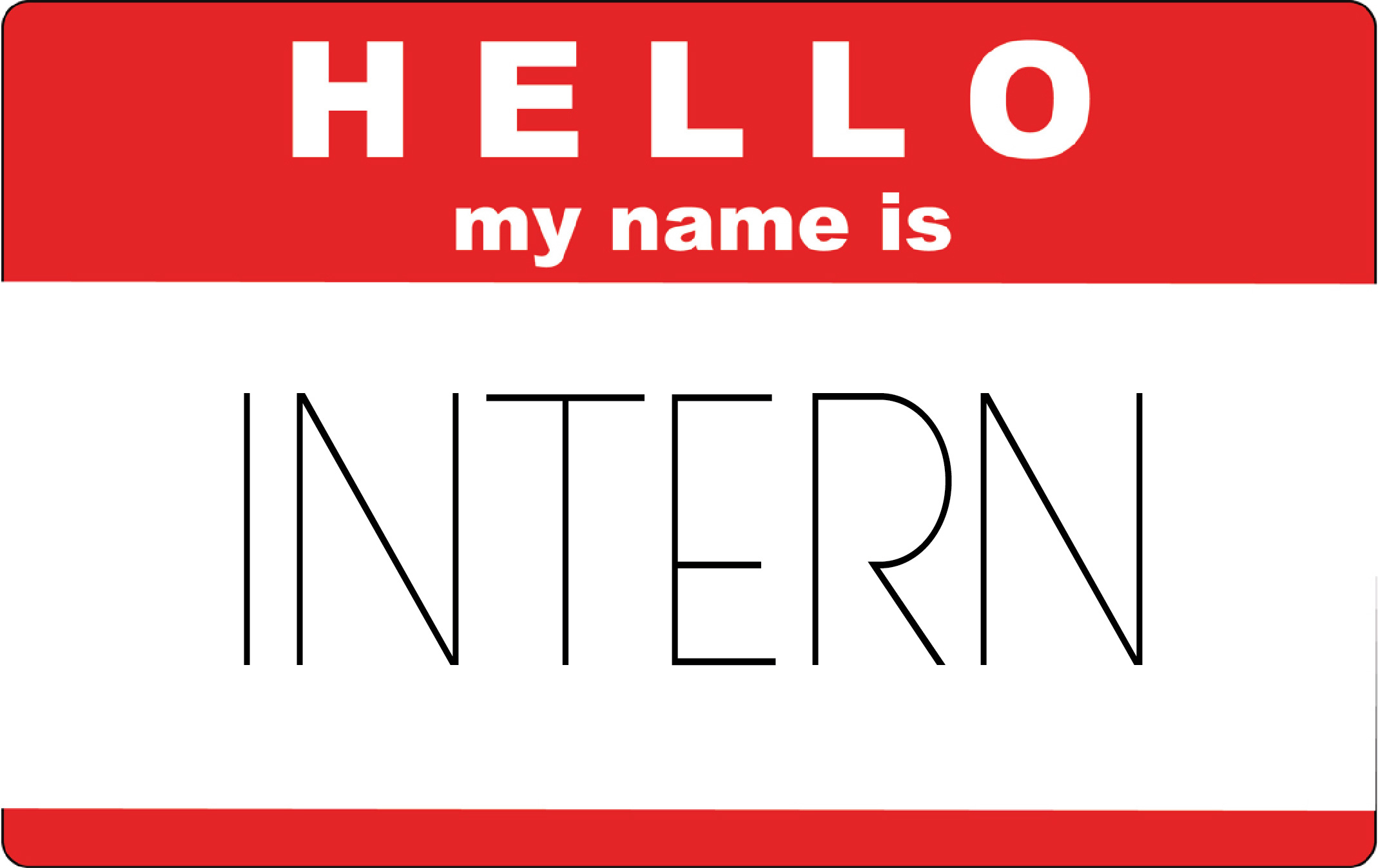 internships community college internship postings