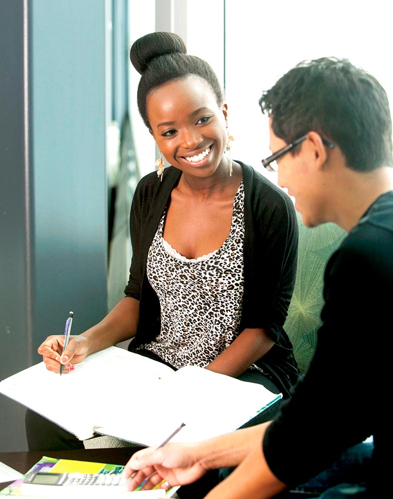 Can students without High School or GED attend Junior College?