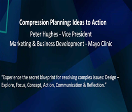 Compression Planning