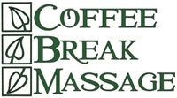 De-Stress Week Event- Free Massages and Coffee