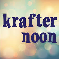 De-Stress Week Event- Krafternoon