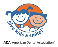 Normandale Dental Hygiene Department presents:Give Kids A Smile Day - Free Dental Health Services