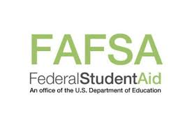 FAFSA Completion Workshop