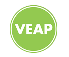 VEAP Mobile Food Pantry